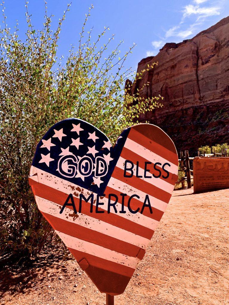 Il sogno Americano