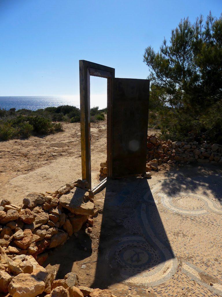 Puertas Can Soleil