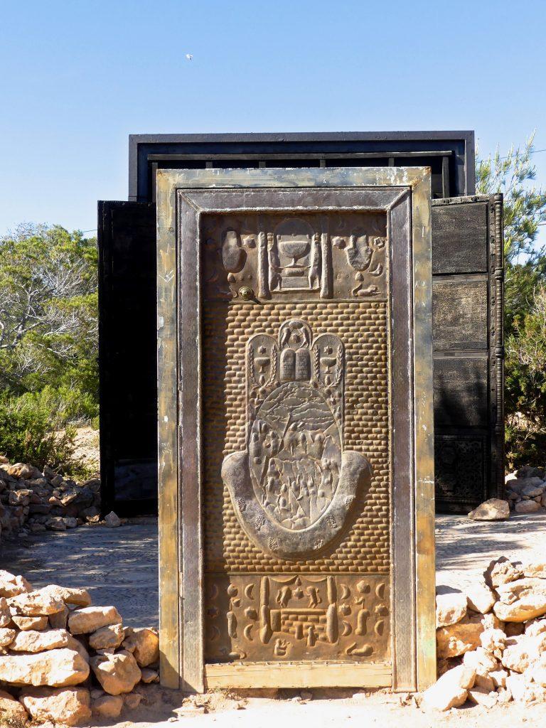 Porta di Ibiza